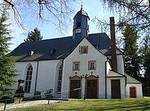 Kirche Jahnsdorf.jpg
