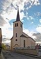Kirche Osweiler 02.jpg