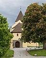 Kirche St. Georg, Unterzell, Insel Reichenau.jpg