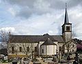 Kirche Weimerskirch 03.jpg