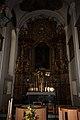Kirche hl nikolaus-halbenrain 1014 13-09-12.JPG