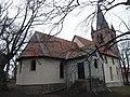 Kirche silstedt 2019-02-22 (14).jpg