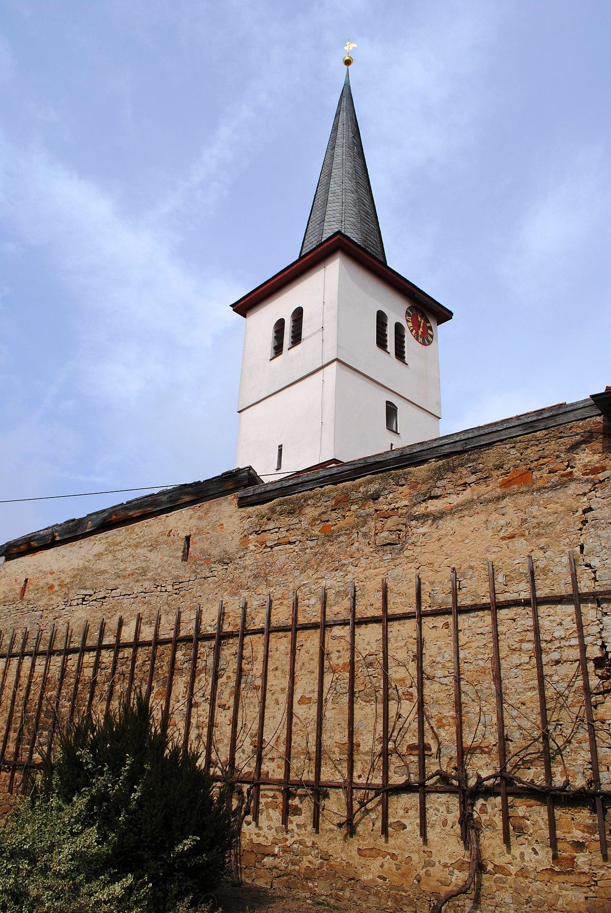 Eichfeld