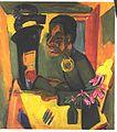 Kirchner - Selbstbildnis an Staffelei.jpg