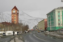 Kirovsk in Murmansk Oblast.jpg