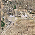 Kirtland AFB USGS 2006.jpg