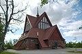 Kiruna kyrka - KMB - 16001000008966.jpg