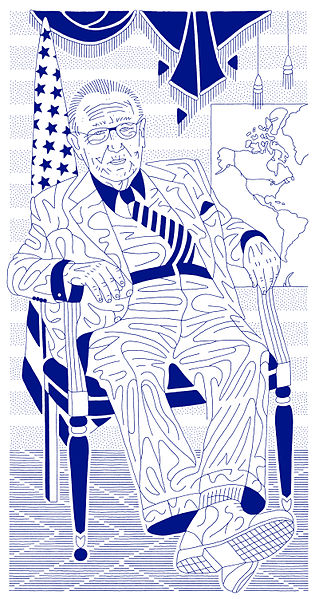 File:Kissinger DBorshch.jpg