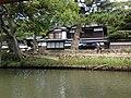 Kitahoricho, Matsue, Shimane Prefecture 690-0888, Japan - panoramio (1).jpg