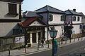 Kitano street01s2040.jpg