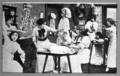 Kittyatboardingschool1912.tiff