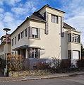 Klagenfurt Beethovenstrasse 25 Villa Kloss 20112008 77.jpg