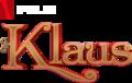 Klaus Logo.png