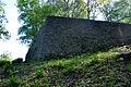 Klein-Glienicke Bastion.jpg