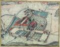 Kloster Rauden F.B. Werner.png