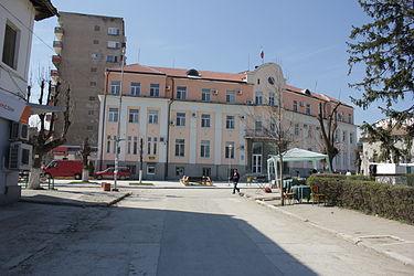 Кнежская ратуша.JPG