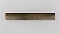 Knife Handle (Kozuka) MET 36.120.335 002AA2015.jpg