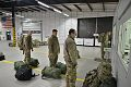 Knight's Brigade Soldiers deploy in support of Operation Atlantic Resolve - North 150226-A-PN696-313.jpg