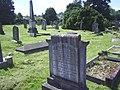 Knighton cemetery - panoramio.jpg