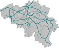 Knooppunt Tournai.png