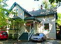Knowles House - Alphabet HD - Portland Oregon.jpg
