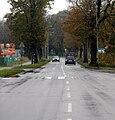 Kołobrzeg - DW163.jpg
