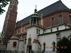 Kościół Jezuitów.JPG