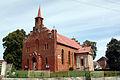 Kościół Siemczyno 4.jpg