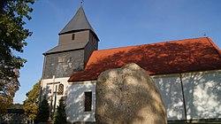 Kościół w Łupawie..jpg
