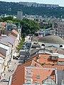 Košice - panoramio (10).jpg