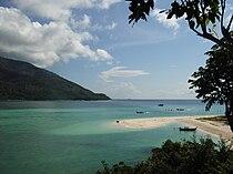 Ko Lipe beach.JPG