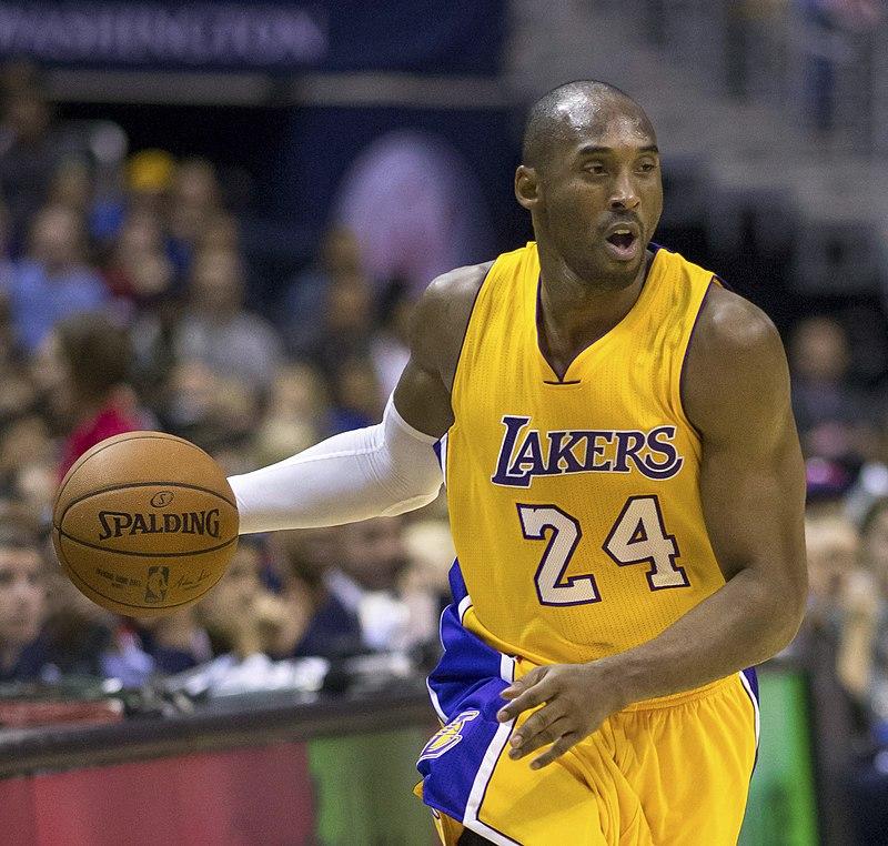 Kobe Bryant 2014.jpg