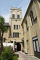Kobe Union Church12n4272.jpg