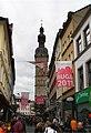 Koblenz-liebfrauenkirche02.jpg