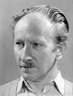 Edvard Kocbek Slovenian writer