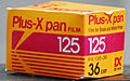Kodak Plus-X film.jpg