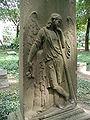 Koeln-Geusenfriedhof-008.JPG
