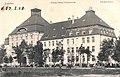 Koenig-Georg-Gymnasium.jpg