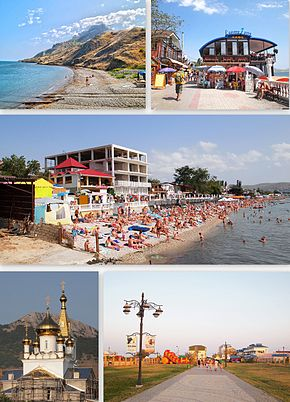 Koktebel collage.jpg