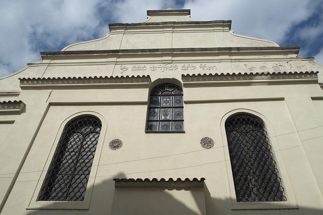 Kolín Synagoge 300.jpg