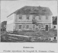 Kolesovice UMS school.png