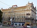 Koliště 49, Brno.JPG
