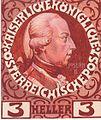 Kolo Moser - Joseph II - 1908.jpeg
