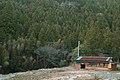 Komatsu, Shitara, Kitashitara District, Aichi Prefecture 441-2317, Japan - panoramio (2).jpg