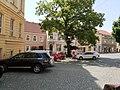 Komenského náměstí (Slaný) (001).jpg
