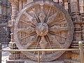 Konarak Sun Temple - DSC02360 - Copy.jpg
