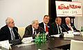 Konferencja Archiwa przełomu Senat RP 01.JPG