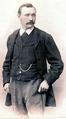 Konrad Unglaub 1887.png