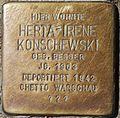 Konschewski, Herta-Irene.JPG