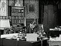 Konseilspræsident C. Th. Zahle paa Politikens Redaktion 01.jpg